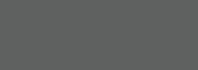 유일로보틱스 로고